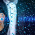 """Il Gruppo Linetech sceglie Inovasj per il progetto """"Customer Experience Innovation"""""""