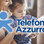 I servizi tecnologici di Inovasj per Telefono Azzurro