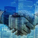 Inizia una stretta collaborazione tra il Gruppo BE FOR e Inovasj