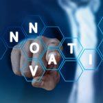 La tecnologia a supporto dell'innovazione