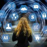 Le ricerche di mercato usano l'Intelligenza Artificiale