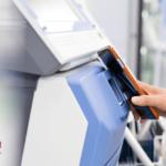 La tecnologia di Inovasj per Linetech e Amilon, il colosso delle gift card